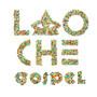 Gospel - Lao Che