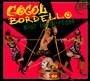 East Infection - Gogol Bordello