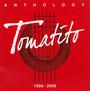 Anthology - Tomatito