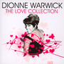 Love Collection - Dionne Warwick