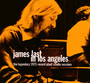 James Last In Los Angeles - James Last