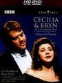 Cecilia & Bryn At Glyndebourne - Cecilia Bartoli / Bryn Terfel