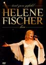 Mut Zum Gefuehl-Live - Helene Fischer