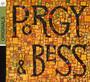 Porgy & Bess - Ella Fitzgerald / Louis Armstrong