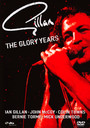 The Glory Years - Ian Gillan