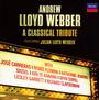 A Classical Tribute - Andrew Lloyd Webber