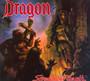 Scream Of Death - Dragon