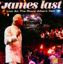 Live At The Royal Albert - James Last