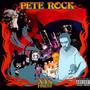 Ny's Finest - Pete Rock
