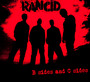 B-Sides & C-Sides - Rancid