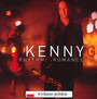 Rhythm & Romance: Latin Album - Kenny G