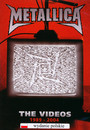 The Videos: Best Of The Videos 1989-2004 - Metallica