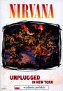 MTV Unplugged In New York - Nirvana