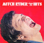 Sings The Hits - Mitch Ryder