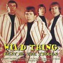 Whild Thing - Best Of - The Troggs