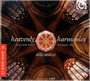 Heavenly Harmonies - Tallis & Byrd