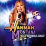 Hannah Montana 2 / Meet Miley Cyrus - Hannah Montana