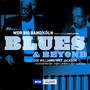 Blues & Beyond - Wdr Big Band Koeln