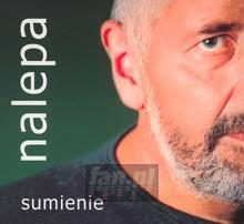 Sumienie - Tadeusz Nalepa