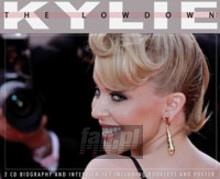 Lowdown - Kylie Minogue
