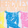 Hercules & Love Affair - Hercules & Love Affair