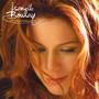 Nos Lendemais - Isabelle Boulay