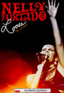 Loose! - The Concert - Nelly Furtado