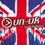 Ununited Kingdom - Pitchshifter