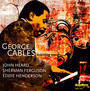Morning Song - George Cables