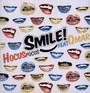 Smile - Hocus Pocus