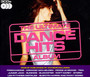 Ultimate Dance Hits Album - Decadence