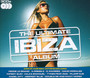Ultimate Ibiza Album - Decadence