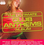Ultimate Club Anthems Album - Decadence