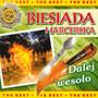 The Best - Biesiada Harcerska - Best Biesiada