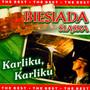 The Best - Biesiada Śląska - Best Biesiada