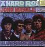 A Hard Road - John Mayall / The Bluesbreakers