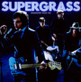 Diamond Hoo Ha - Supergrass