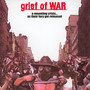 Mounting Crisis As Their Fury - Grief Of War