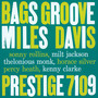 Bag's Groove - Miles Davis