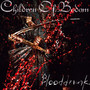 Blooddrunk - Children Of Bodom