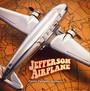 Plastic Fantastic Airplan - Jefferson Airplane