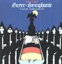 Geyer Symphonie - Floh De Cologne