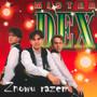 Znowu Razem - Mister Dex