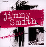 Electrifyin' - Jimmy Smith