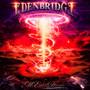 My Earth Dream - Edenbridge