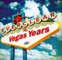The Vegas Years - Everclear