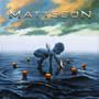Dreamchild - Mattsson