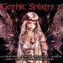 Gothic Spirits 7 - Gothic Spirits