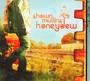 Honeydew - Shawn Mullins