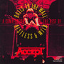 A Compilation Of Balls To The Wall/Restless & Wild - Accept